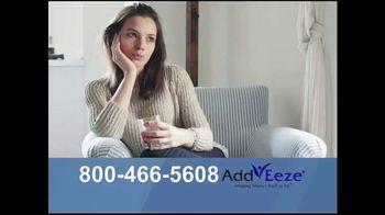 AddEeze TV Spot, 'Relief' - Thumbnail 1