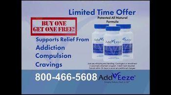 AddEeze TV Spot, 'Relief' - Thumbnail 8