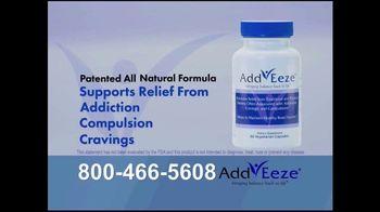 AddEeze TV Spot, 'Relief' - Thumbnail 4