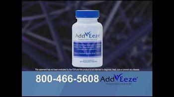 AddEeze TV Spot, 'Relief' - Thumbnail 6