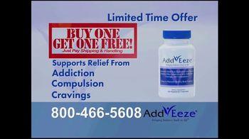 AddEeze TV Spot, 'Relief' - Thumbnail 7