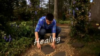 SAMHSA TV Spot, 'The Path to Recovery' - Thumbnail 2