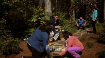 SAMHSA TV Spot, 'The Path to Recovery' - Thumbnail 5