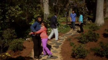 SAMHSA TV Spot, 'The Path to Recovery' - Thumbnail 8