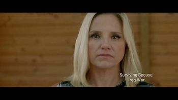 The Travis Manion Foundation TV Spot, 'Character Revealed - Thumbnail 3