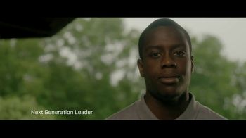 The Travis Manion Foundation TV Spot, 'Character Revealed - Thumbnail 5