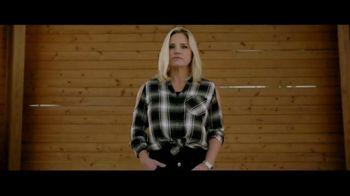 The Travis Manion Foundation TV Spot, 'Character Revealed - Thumbnail 7