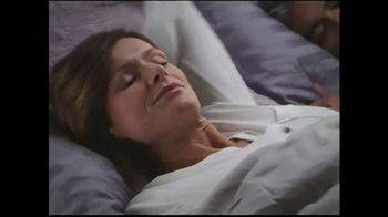 Lavender Luxe TV Spot, 'Amazing Sleeping Experience' - Thumbnail 6