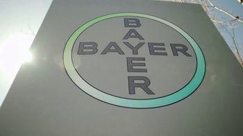 Bayer AG TV Spot, 'More Than 150 Years' - Thumbnail 1