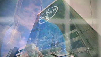Bayer AG TV Spot, 'More Than 150 Years' - Thumbnail 4