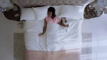 Tempur-Pedic TV Spot, 'Customer Satisfaction' Featuring Serena Williams - Thumbnail 5