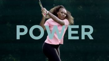 Tempur-Pedic TV Spot, 'Customer Satisfaction' Featuring Serena Williams - Thumbnail 6