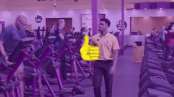 Planet Fitness TV Spot, 'Open Near You' - Thumbnail 1