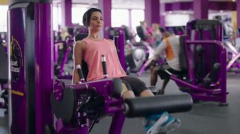 Planet Fitness TV Spot, 'Open Near You' - Thumbnail 3