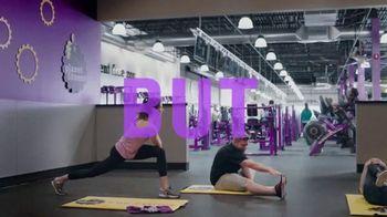 Planet Fitness TV Spot, 'Open Near You' - Thumbnail 4