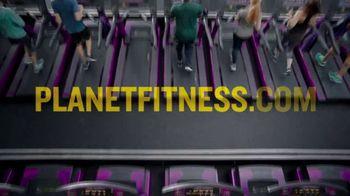 Planet Fitness TV Spot, 'Open Near You' - Thumbnail 6