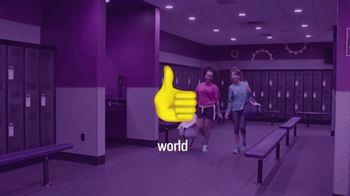 Planet Fitness TV Spot, 'Open Near You' - Thumbnail 7