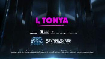 DIRECTV Cinema TV Spot, 'I, Tonya' - Thumbnail 10