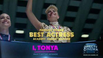DIRECTV Cinema TV Spot, 'I, Tonya' - Thumbnail 5