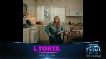 DIRECTV Cinema TV Spot, 'I, Tonya' - Thumbnail 7