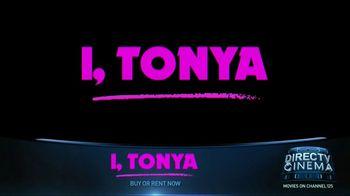 DIRECTV Cinema TV Spot, 'I, Tonya' - Thumbnail 8