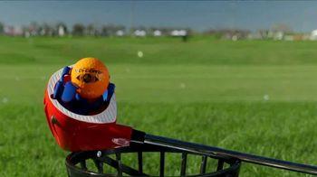 Swing Coach TV Spot, 'Effortless' Featuring Dean Reinmuth - Thumbnail 10