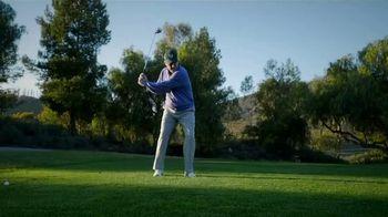 Swing Coach TV Spot, 'Effortless' Featuring Dean Reinmuth - Thumbnail 2