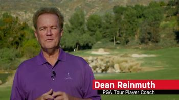 Swing Coach TV Spot, 'Effortless' Featuring Dean Reinmuth - 28 commercial airings