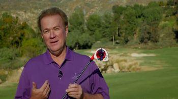 Swing Coach TV Spot, 'Effortless' Featuring Dean Reinmuth - Thumbnail 9