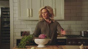 Food Network Fantasy Kitchen Giveaway TV Spot, 'Every Detail Matters' - Thumbnail 2