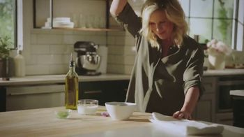 Food Network Fantasy Kitchen Giveaway TV Spot, 'Every Detail Matters'