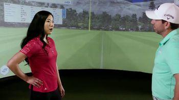 PGA TOUR Superstore TV Spot, 'Sergio's Swing Tips' Featuring Sergio Garcia - Thumbnail 2