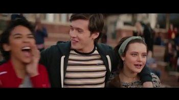 Love, Simon - Alternate Trailer 24