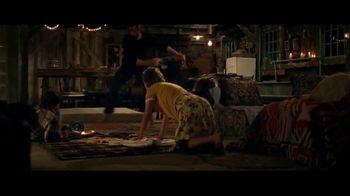 A Quiet Place - Alternate Trailer 14