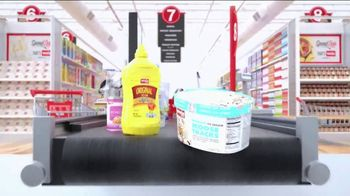 Weis Rewards TV Spot, 'Coffee to Croutons' - Thumbnail 4