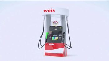 Weis Rewards TV Spot, 'Coffee to Croutons' - Thumbnail 5