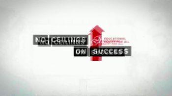 National Urban League TV Spot, 'Tools for Success' - Thumbnail 10