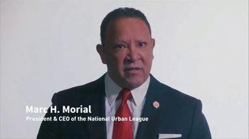 National Urban League TV Spot, 'Tools for Success' - Thumbnail 2