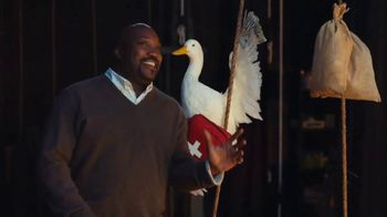 Aflac One Day Pay TV Spot, 'Always There' - Thumbnail 4