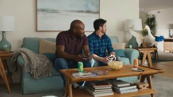 Aflac One Day Pay TV Spot, 'Always There' - Thumbnail 6