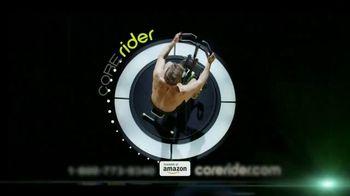 Core Rider TV Spot, 'Una nueva dirección' [Spanish] - Thumbnail 2