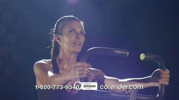 Core Rider TV Spot, 'Una nueva dirección' [Spanish] - Thumbnail 3