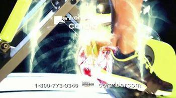 Core Rider TV Spot, 'Una nueva dirección' [Spanish] - Thumbnail 6