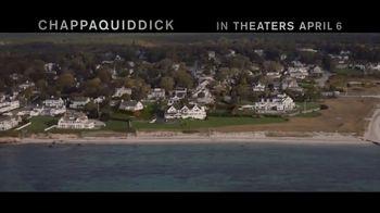Chappaquiddick - Alternate Trailer 4