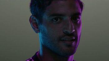 MLS Works TV Spot, 'Todos somos diferentes' [Spanish] - Thumbnail 1