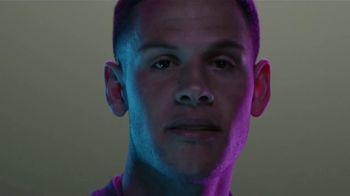 MLS Works TV Spot, 'Todos somos diferentes' [Spanish] - Thumbnail 2