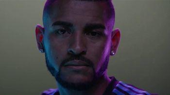 MLS Works TV Spot, 'Todos somos diferentes' [Spanish] - Thumbnail 4