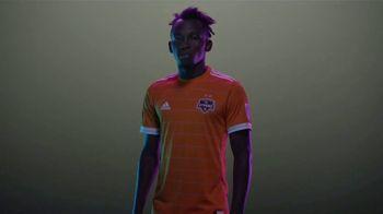 MLS Works TV Spot, 'Todos somos diferentes' [Spanish] - Thumbnail 6