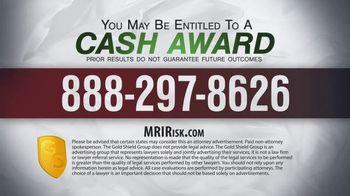 Gold Shield Group TV Spot, 'MRI Scans' - Thumbnail 6