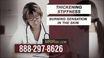 Gold Shield Group TV Spot, 'MRI Scans' - Thumbnail 4